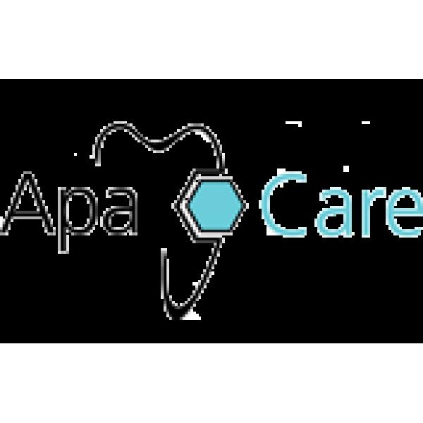 Apa Care