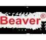 Beaver, Швеция