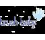 Brush-Baby, Англия