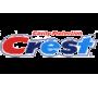 Crest, США