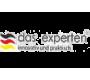 Зубная щетка Das Experten ✅, Германия ❤️
