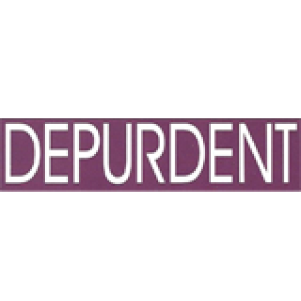 Depurdent