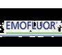 Гель для реминерализации Emofluor ✅, Эмофлуор Швейцария ❤️