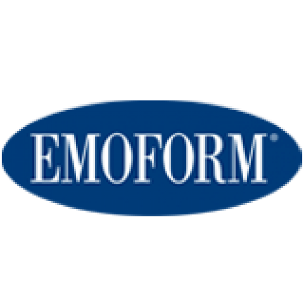 Emoform