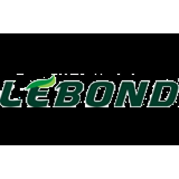 Lebond