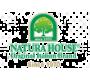 Natura House, Италия