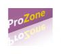 ProZone, Китай
