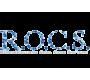 R.O.C.S, Россия и Швейцария