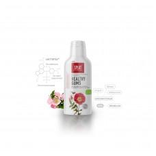 Ополаскиватель для полости рта Splat Healthy Gum 275 мл