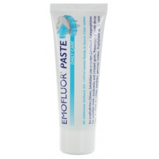 Зубная паста Emofluor 75 мл