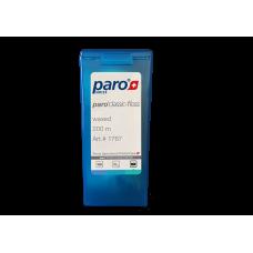 Зубная нить (флосс) Paro Classic-Floss вощеная 200 м