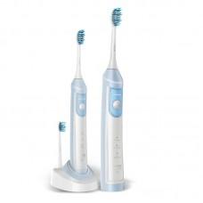 Набор звуковых зубных щеток Lebond MZ Family Blue Sky 2 шт