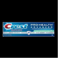 Зубная паста Crest Pro-Health Advanced Gum Protection 144 мл