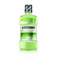 Ополаскиватель рта Listerine Зеленый чай 250 мл