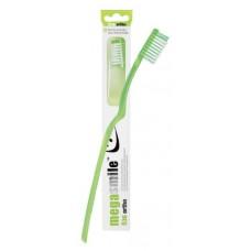 Зубная щетка Megasmile Орто