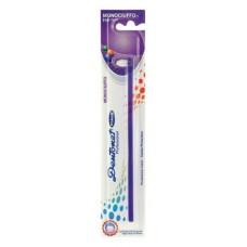 Зубная щетка Dentonet Professional монопучковая