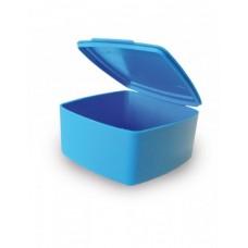 Контейнер для хранения съемных протезов Ekulf