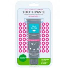 Зубная паста Splat Pro-Whiter Regular 50 мл