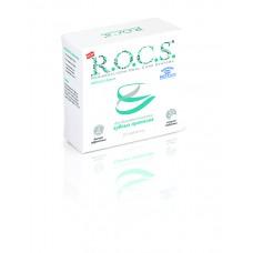 Таблетки для швидкого очищення зубних протезів