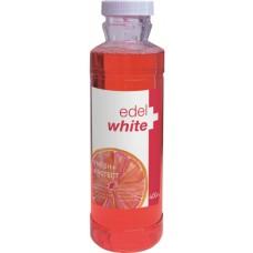 Ополаскиватель рта Edel White грейпфрут и лайм 400 мл