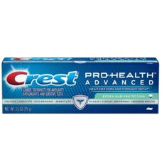 Зубная паста Crest Pro-Health Advanced Gum Protection 99 мл