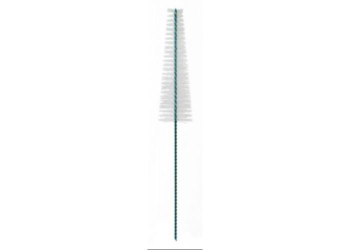 Длинные межзубные ершики paro® Isola Long конические 4/9 мм 5 шт