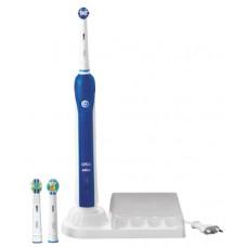 Электрическая зубная щетка Oral-B ProfessionalCare 3000