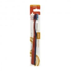 Зубная щетка Edel+White® Allround Средняя жесткость в картонной упаковке