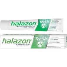 Зубная паста Halazon multiactive fresh Освежающая 75 мл