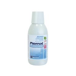 Ополаскиватель для полости рта Pierrot с хлоргексидином 0,12% 250 мл
