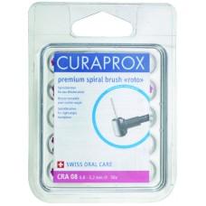 Набор ершиков Curaprox для роторных машин