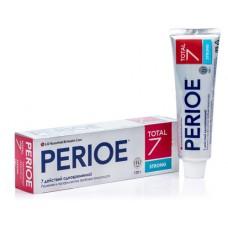 Зубная паста LG Perioe Total 7 Strong 120 мл