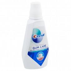 Ополаскиватель для полости рта Crest MWash Gum Care Cool Wintergreen 1 л
