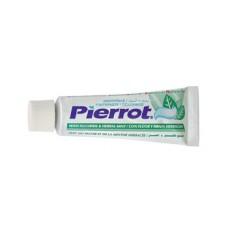 Зубная паста Pierrot с Мятой и Фтором набор 4 шт х 5 мл