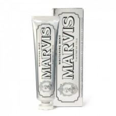 Зубная паста Marvis Отбеливающая 75 мл