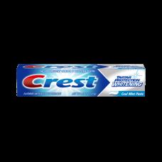 Зубная паста Crest Tartar Protection Regular Paste 181 мл