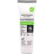 Зубная паста Urtekram Fresh mint 75 мл