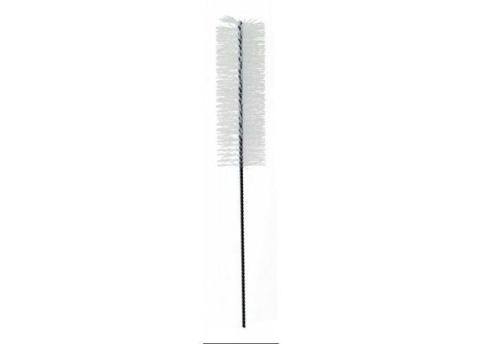 Длинные межзубные ершики paro® Isola Long 10 мм 5 шт