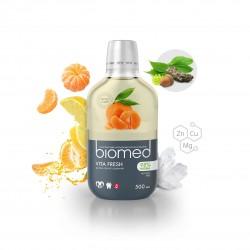 Ополаскиватель для полости рта Biomed Vitafresh 500 мл