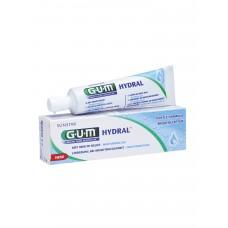 Гель для полости рта Gum Hydral 50 мл