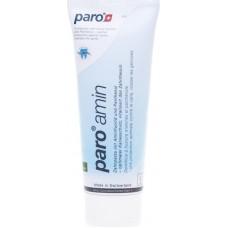 Зубная паста Paro Amin 75 мл