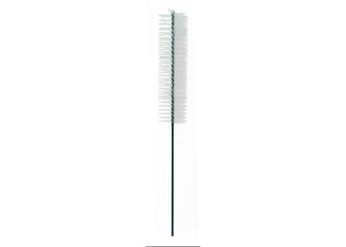 Длинные межзубные ершики paro® Isola Long 8 мм 5 шт