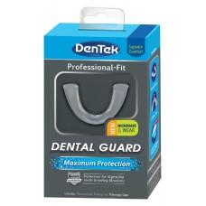 Зубная капа DenTek от бруксизма