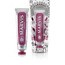 Зубная паста Marvis Karakum 75 мл