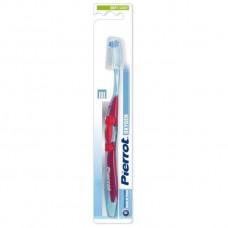 Зубная щетка Pierrot Oxygen мягкая 1 шт