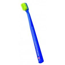 Зубная щетка Curaprox ultrasoft ORTO с углублением CS 5460