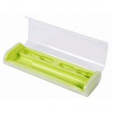 Футляр для электрической зубной щетки ProZone EliteBox-1 Зеленый