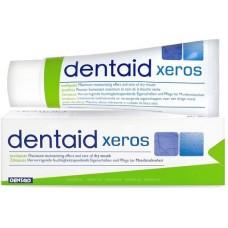 Зубная паста Xeros Dentaid 75 мл