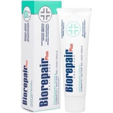 Зубная паста BioRepair Plus Профессиональная защита и восстановление 100 мл
