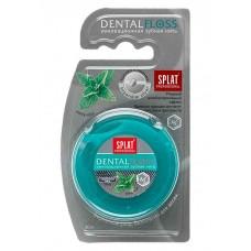 Супертонкая зубная нить Splat